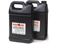 AMKUS MV-1 Mineral Base Hydraulic Fluid