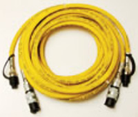AMKUS Pump or Extension Hoses
